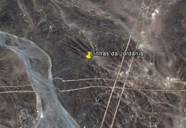 Linhas-da-Jordânia-1