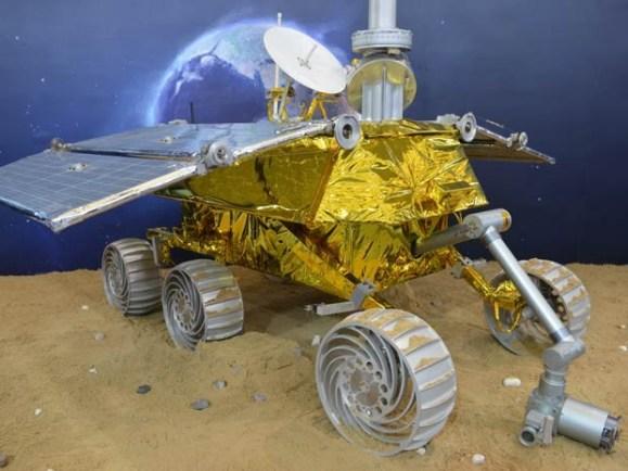 sonda-lunar-chinesa