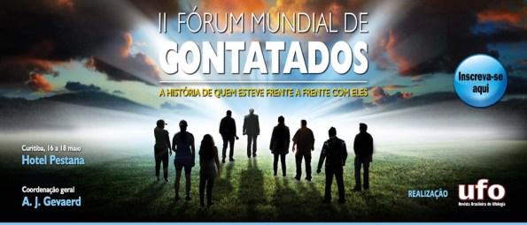 II-Forum-de-Contatados