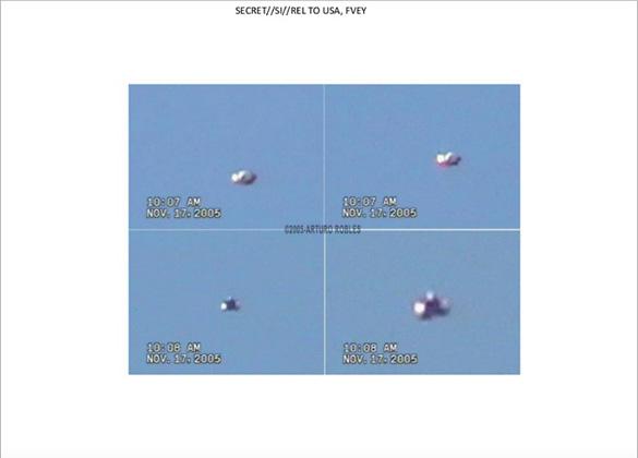 Snowden-GCHQ-UFO-Slide-36