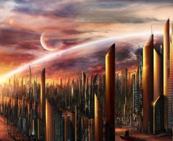 Vida-alienígena-nos-lugares-errados