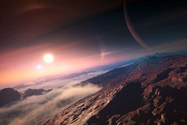 Vida-em-outros-planetas-seria-mais-estranha-do-que-a-nossa