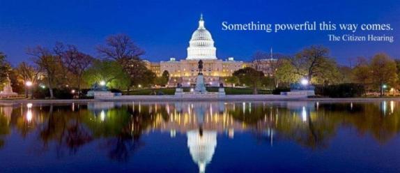 Audiência-Congressional