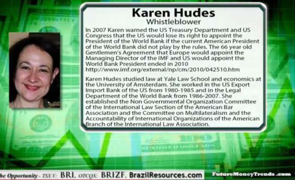 Karen-Hudes-em-entrevista