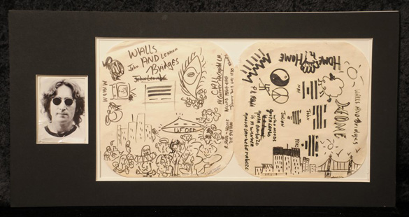Lennon-Walls-and-Bridges-Doodles