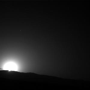 OVNI-em-Marte-2