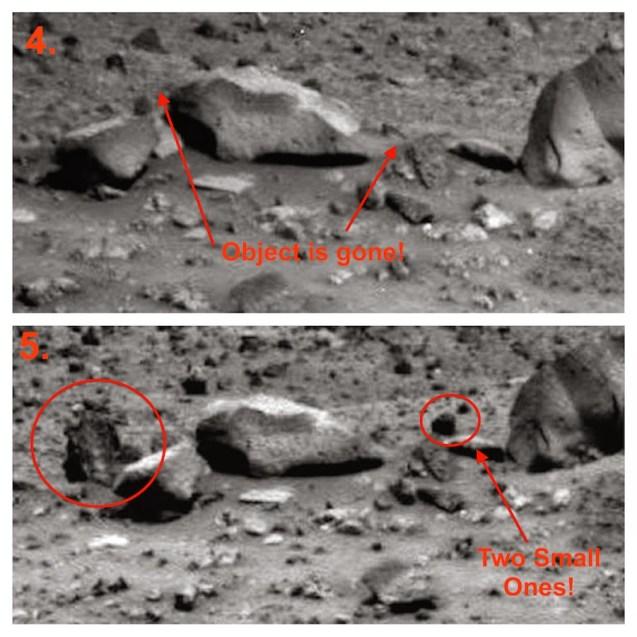 Sequência-de-fotos-mostrando-possível-movimentação-de-rochas-em-Marte