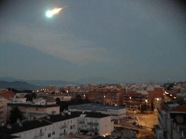 meteoro_espanha