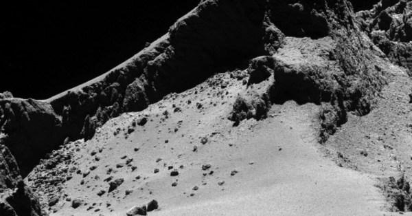 23jan2015---superficie-do-cometa-67pchuryumov-gerasimenko-e-observada-em-novas-imagens-obtidas-pela-sonda-rosetta-da(6)