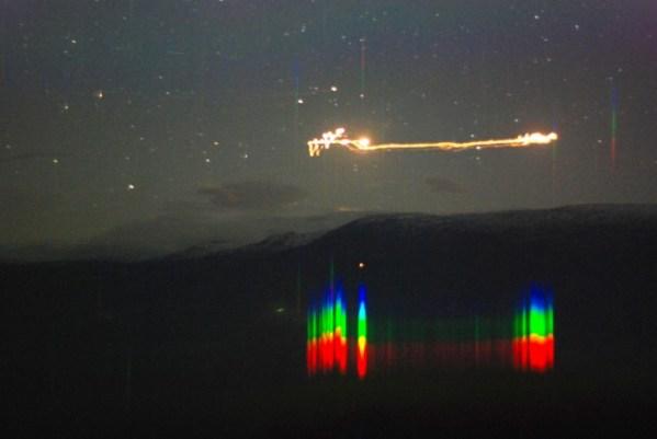 Hessdalen-UFO-650x435