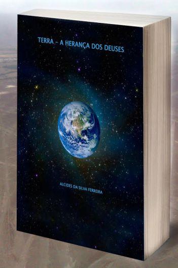 Terra, Herança dos Deuses