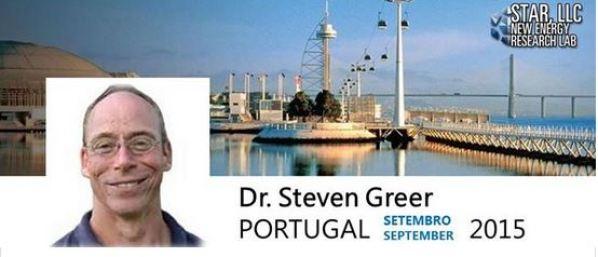 Greer_em_Portugal
