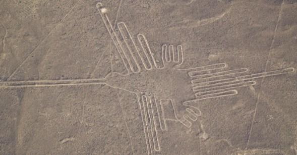 nazca-lines-585x306