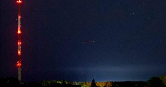 russian-ufo-585x306
