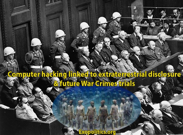 nuremberg-trials-hacking-ET-disclosure-650