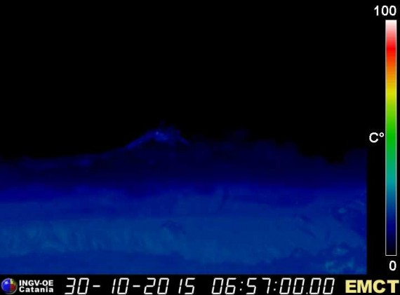 etna-5-570x421