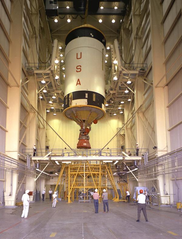 Saturn_IB_S-IVB-206