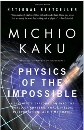 physicsoftheimpossible