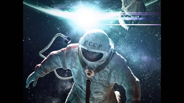 Cosmonauta perdido01