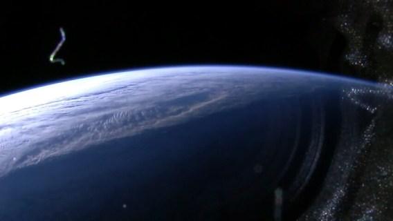 ISS_anomalia