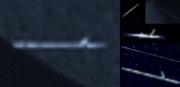 OVNI-em-Saturno