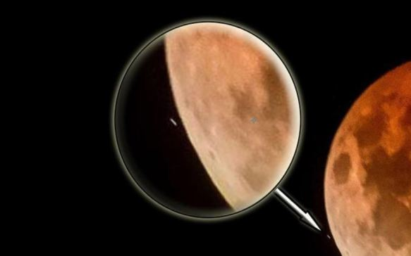 OVNI-perto-da-Lua-aumentado