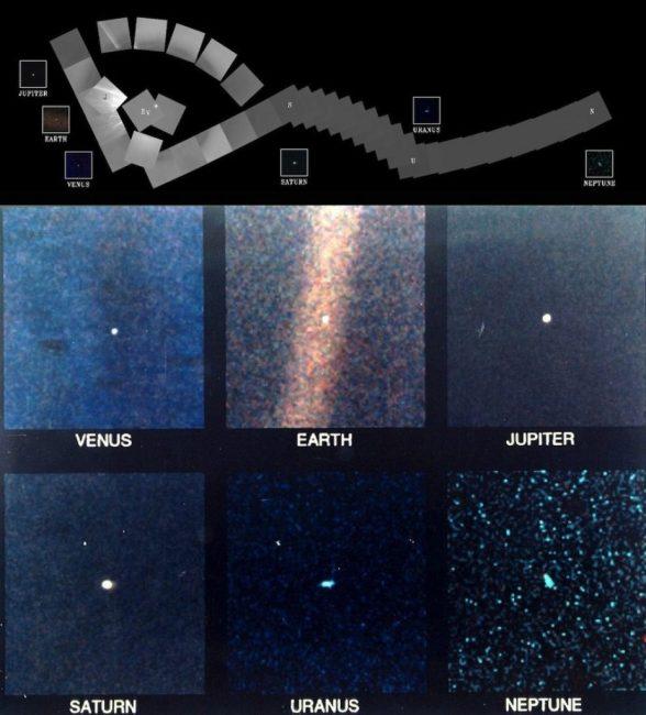 Retrato-de-família-do-sistema-solar