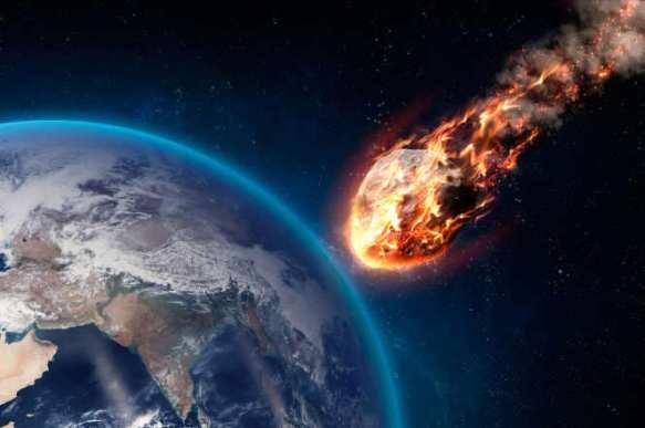 asteroide-impacto