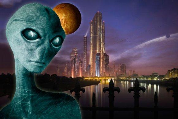 cidade-alienigena