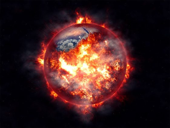 incendio-no-mundo