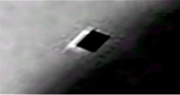 entrada-subterranea-lua
