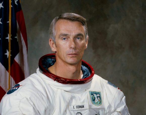 astronaut-eugene-cernan-768x603