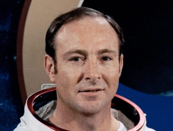 captain-edgar-mitchell-768x583