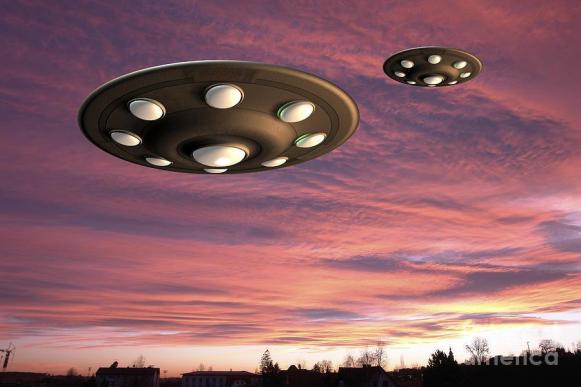 discos-voadores-ovnis