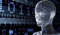 Inteligência artificial procurando por extraterrestres