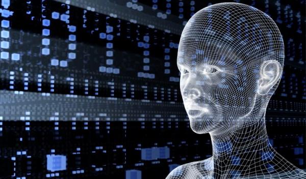 Inteligência artificial procurando por extraterrestres O final da era humana: um deus IA emergirá para nos dominar