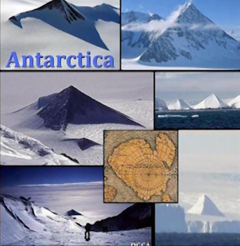 piramide-antartica-3