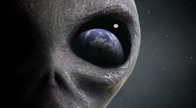 crenca-em-extraterrestres