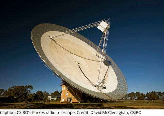 radio-telescopio-estercavel