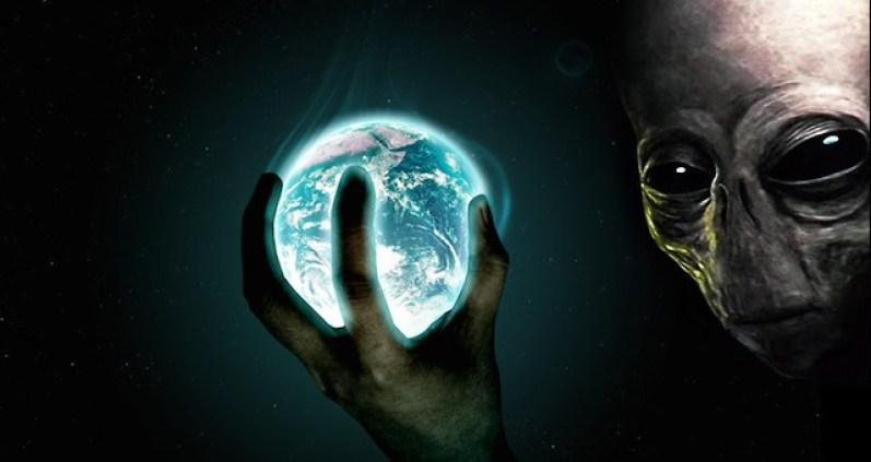 Ex-banqueira da Wall Street sugere que a dívida mundial não pertence à raça humana