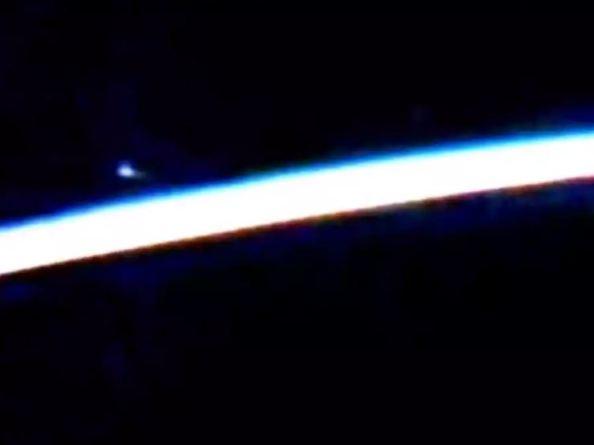 Coisas que a NASA não queria que soubéssemos 9
