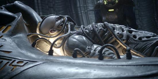 resolvendo o paradoxo de fermi - presença alienígena na Terra