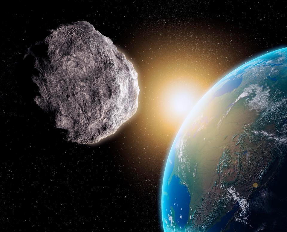 O que aconteceria se alienígenas invadissem a Terra? Especialistas britânicos revelam possível ação 2