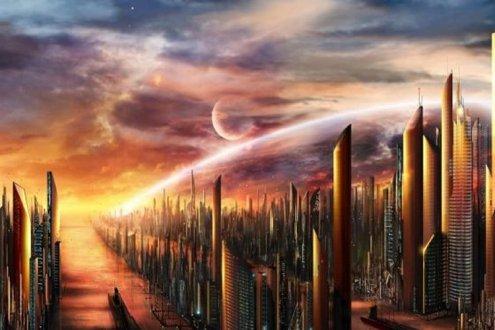 Civilizações extraterrestres: Suas tecnologias e capacidades 1
