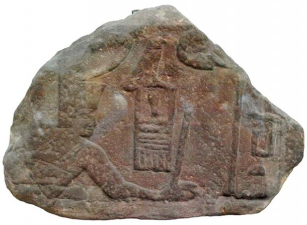 Antigo faraó pode ter sido um gigante, mostra novo estudo 2