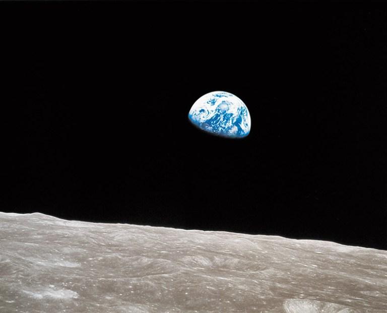 Terra plana: Um absurdo criado por pessoas com segundas intenções 2