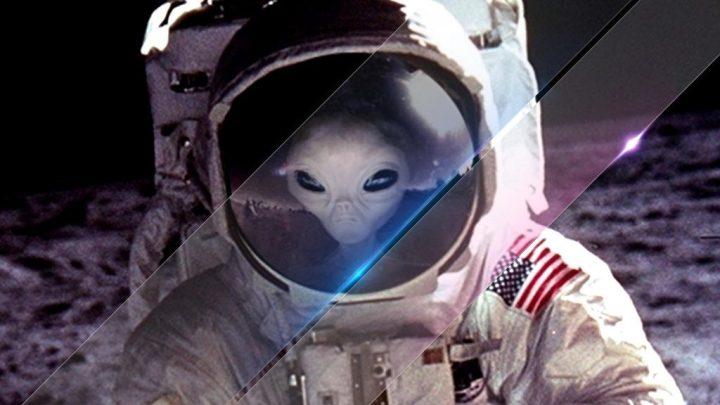 Por que ainda não retornamos à Lua