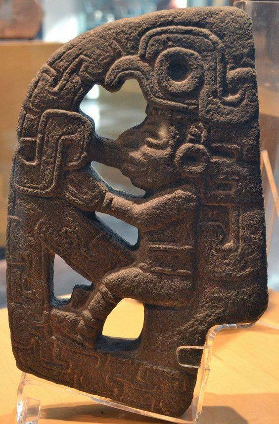 Similaridades entre os deuses da antiguidade em culturas não contectadas dão pistas de alienígenas no nosso passado 1