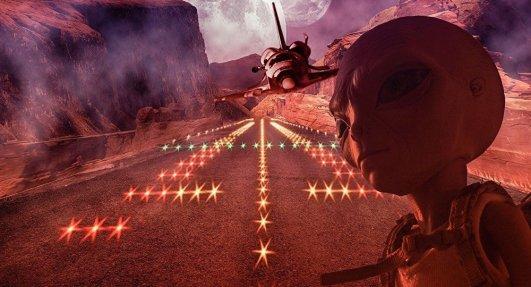 Investigadores russos explicam porque devemos deixar de buscar extraterrestres