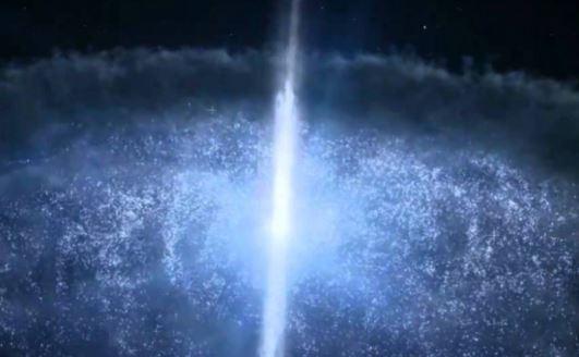Trilhões de mundos habitáveis podem existir além da nossa galáxia